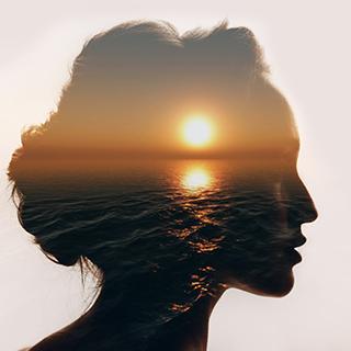 Comment se mettre en état d'Auto-hypnose ?